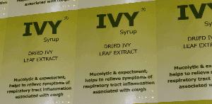 ايفى شراب by pharmacia1