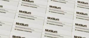 جرعة موتيليم شراب للأطفال و الرضع