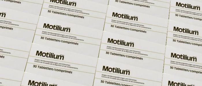 جرعة موتيليوم شراب للاطفال و الرضع