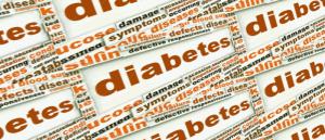 حقائق و معلومات عن مرض السكر