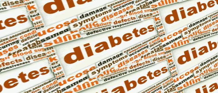 حقائق واحصائيات حول مرض السكر