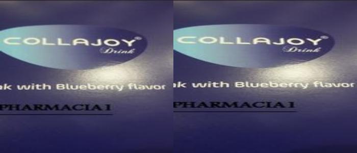 كولاجوي… شراب الكولاجين لخشونة المفاصل وصحة البشرة