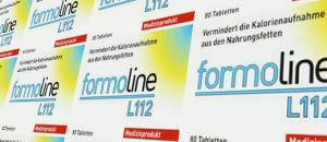 فورمولين by pharmacia1
