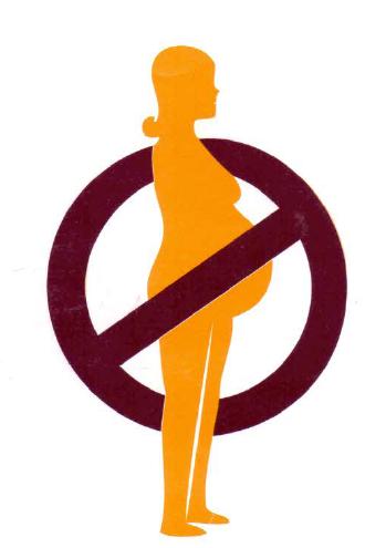 رواكوتان كبسول : كتيب حقائق لمنع الحمل