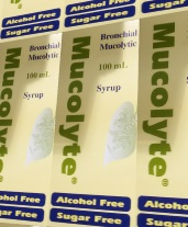 ميوكولايت شراب by pharmacia1