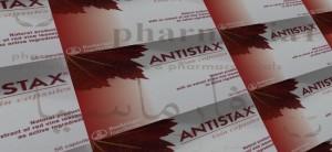 antistax cap by pharmacia1