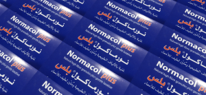 normacol plus sachet by pharmacia1