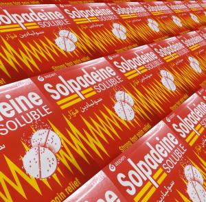 solpadin eff tab by pharmacia1