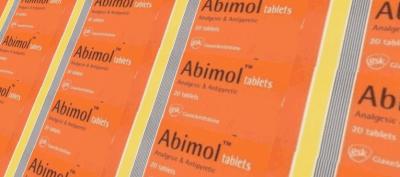 حقائق لا تصدق عن دواء أبيمول