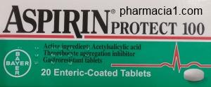 اسبرين لحماية القلب by pharmacia1