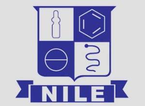 شركة النيل للأدوية by pharmacia1