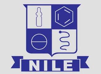 شركة النيل للأدوية والصناعات الكيماوية