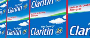 كلارتين by pharmacia1