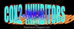 مضادات الكوكس