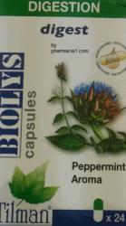 كبسولات بيوليس دايجست للهضم by pharmacia1