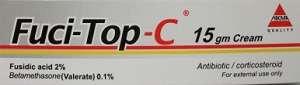 Fuci-Top-C-Cream