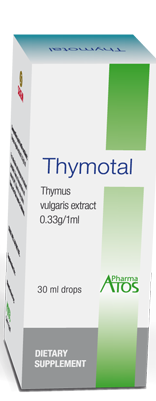 THYMOTAL DROP BY PHARMACIA1