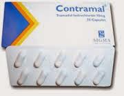 كونترمال CONTRAMAL