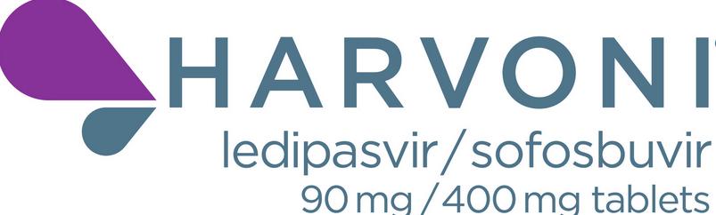 harvoni tablet هارفونى أقراص