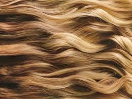 معدل نمو الشعر- معلومة بسيطة