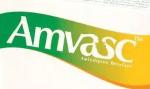 امفاسك كبسول AMVASC CAP