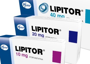 ليبيتور 10، 20، 40، 80 مجم أقراص فموية لخفض الكوليستيرول ودهون الدم