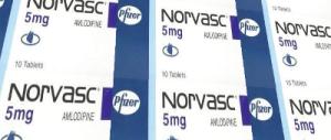 نـــورڤـــاســك أقراص لعلاج ضغط الدم المرتفع و للوقاية من الذبحة الصدرية