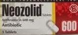 زيثروماكس كبسول: المنافع الطبية و الأضرار الصحية