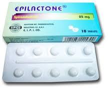EPILACTONE