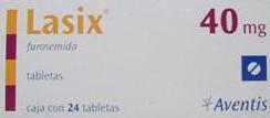 حبوب لازكس يطلق عليها أيضا ( حبوب المياة ) لأنها حبوب مدرة للبول ، حيث تعمل على إدرار المزيد من البول مما يساعد الجسم على التخلص من الماء الزائد والملح.
