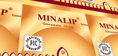 MINALIP ميناليب اقراص