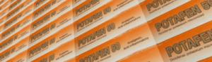 POTAFEN بوتافين
