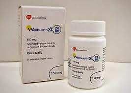 ويلبوترين: علاج الاكتئاب- الإقلاع عن التدخين