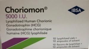 choriomon amp