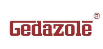 جيدازول Gedazole: الفوائد الطبية و الأضرار الصحية
