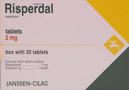 viagra gold 800 mg