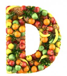 فيتامين دى : الفوائد الطبية و المخاطر الصحية
