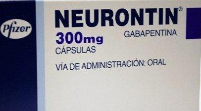 نيورونتين الاستخدامات الجرعة الآثار الجانبية والتحذيرات فارماسيا