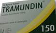 تراموندين TRAMUNDIN