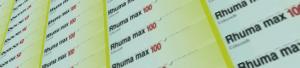 RHEUMA MAX
