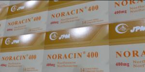 نوراسين أقراصNoracin tablet