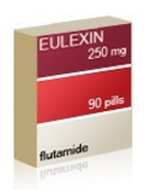 إيوليكسين أقراص Eulexin