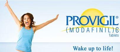 provigil tablet - Modafinil brand