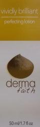 ديرما فيث Derma Faith