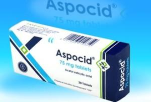 aspcid 2