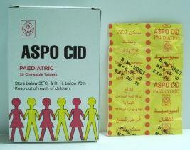 aspocid