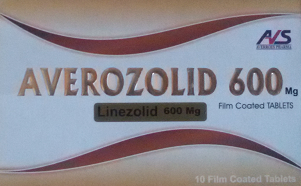 أفيرازوليد – النشرة الداخلية