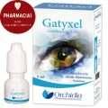 جاتيكسيل 0.3% قطرات عينية معقمة | Gatyxel