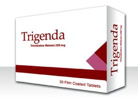 ترايجيندا TRIGENDA أقراص…معلومات تهمك