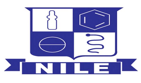 شركة النيل للأدوية و الصناعات الكيماوية